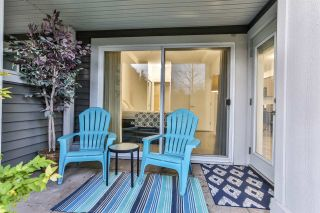 "Photo 14: 102 6440 194 Street in Surrey: Clayton Condo for sale in ""Waterstone"" (Cloverdale)  : MLS®# R2517548"