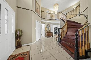 Photo 4: 2618 SANDSTONE Crescent in Coquitlam: Westwood Plateau House for sale : MLS®# R2530730