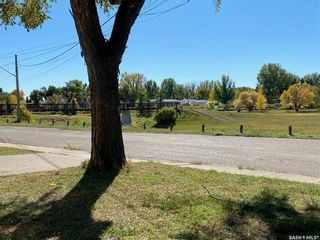 Photo 23: 65 13th Avenue Southeast in Swift Current: Residential for sale : MLS®# SK871477