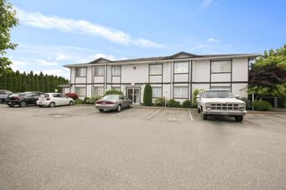 Photo 20: 204D 45655 MCINTOSH Drive in Chilliwack: Chilliwack W Young-Well Condo for sale : MLS®# R2611588