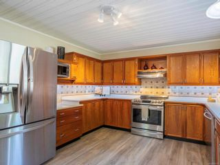Photo 12: 575 Birch Rd in : NS Deep Cove House for sale (North Saanich)  : MLS®# 876170