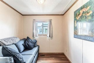 Photo 17: 410 Homestead Trail: High River Mobile for sale : MLS®# A1115384