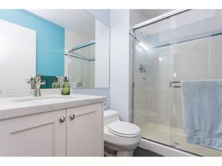 """Photo 28: 308 7368 ROYAL OAK Avenue in Burnaby: Metrotown Condo for sale in """"Parkview"""" (Burnaby South)  : MLS®# R2608032"""