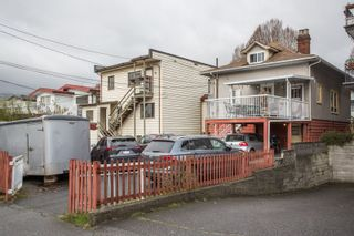 Photo 15: 1440 E 1 Avenue in Vancouver: Grandview Woodland House for sale (Vancouver East)  : MLS®# R2533785