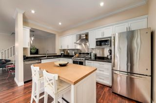 """Photo 8: 7 11100 NO. 1 Road in Richmond: Steveston South Townhouse for sale in """"BRITANIA COURT"""" : MLS®# R2608999"""