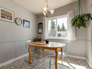Photo 13: 2418 98 Avenue SW in Calgary: Palliser Duplex for sale : MLS®# A1025542
