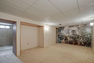 Photo 21: 340 HUNTERBROOK Place NW in Calgary: Huntington Hills Detached for sale : MLS®# C4300148