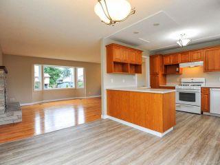 Photo 15: 758 MARINA Boulevard in CAMPBELL RIVER: CR Campbell River Central House for sale (Campbell River)  : MLS®# 778587