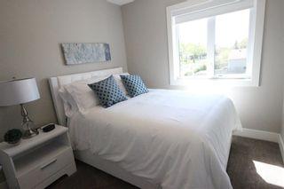 Photo 12: 10604/06/08 61 Avenue in Edmonton: Zone 15 House Triplex for sale : MLS®# E4225377