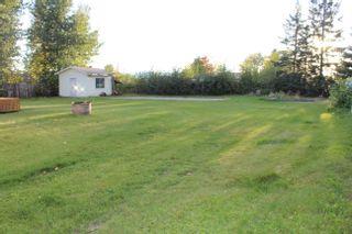 Photo 26: 15 RALSTON Drive in Mackenzie: Mackenzie -Town House for sale (Mackenzie (Zone 69))  : MLS®# R2616845