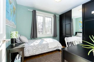 Photo 17: 182 Lyndale Drive in Winnipeg: Norwood Flats Residential for sale (2B)  : MLS®# 202006548