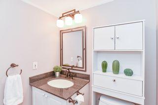 Photo 26: 60 3480 Upper Middle in Burlington: House for sale : MLS®# H4050300