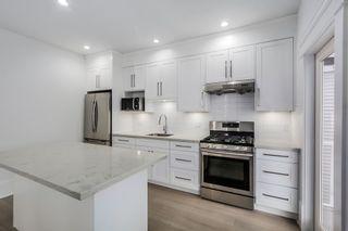 Photo 4: 4583 WINDSOR Street in Vancouver: Fraser VE House for sale (Vancouver East)  : MLS®# R2015499