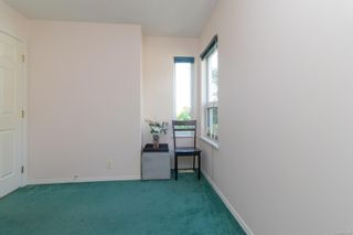 Photo 34: 3409 Karger Terr in : Co Triangle House for sale (Colwood)  : MLS®# 877139