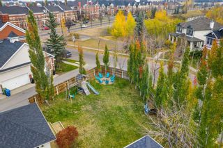 Photo 20: 26 Inverness Lane SE in Calgary: McKenzie Towne Detached for sale : MLS®# A1152755