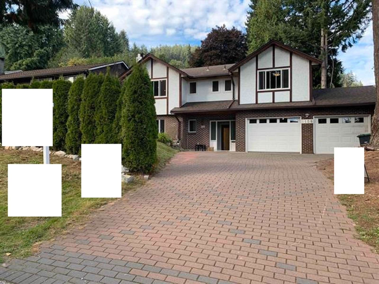 Main Photo: 1158 DORAN Road in North Vancouver: Lynn Valley House for sale : MLS®# R2620700
