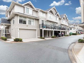 """Photo 2: 79 19525 73 Avenue in Surrey: Clayton Townhouse for sale in """"UPTOWN 2"""" (Cloverdale)  : MLS®# R2556518"""