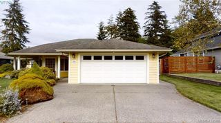 Photo 32: 1664 Narissa Rd in SOOKE: Sk Whiffin Spit House for sale (Sooke)  : MLS®# 838556