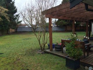 """Photo 20: 1377 COTTONWOOD Crescent in North Vancouver: Norgate House for sale in """"NORGATE"""" : MLS®# R2034774"""