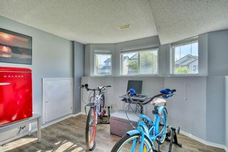 Photo 33: 7 Somerside Common SW in Calgary: Somerset Detached for sale : MLS®# A1112845