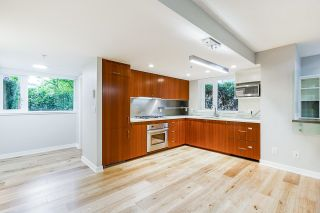 Photo 24: 428 HELMCKEN STREET in Vancouver: Yaletown Townhouse for sale (Vancouver West)  : MLS®# R2622159