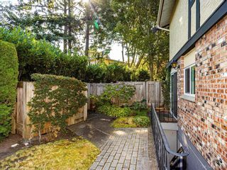 Photo 22: 11 949 Pemberton Rd in VICTORIA: Vi Rockland Row/Townhouse for sale (Victoria)  : MLS®# 836588