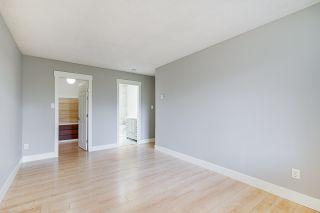 """Photo 18: 1 7307 MONTECITO Drive in Burnaby: Montecito Townhouse for sale in """"VILLA MONTECITO"""" (Burnaby North)  : MLS®# R2588844"""