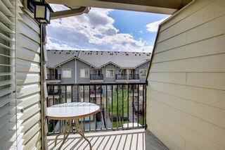 Photo 19: 128 Mckenzie Towne Lane SE in Calgary: McKenzie Towne Row/Townhouse for sale : MLS®# A1106619