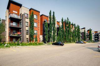 Photo 39:  in Edmonton: Zone 56 Condo for sale : MLS®# E4255682