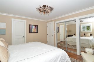 """Photo 21: 15478 COLUMBIA Avenue: White Rock House for sale in """"Hillside"""" (South Surrey White Rock)  : MLS®# R2572155"""