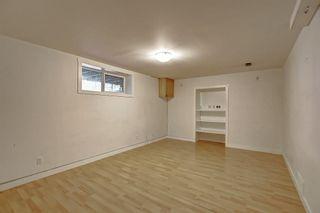 Photo 29: 11137 SACRAMENTO Drive SW in Calgary: Southwood Semi Detached for sale : MLS®# C4270642