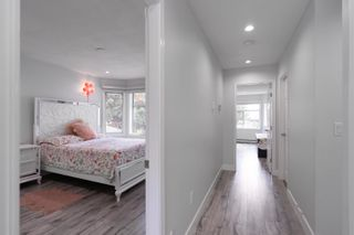 Photo 15: 503 8260 162A Street in Surrey: Fleetwood Tynehead Townhouse for sale : MLS®# R2618792