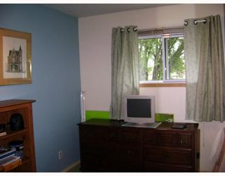 Photo 9:  in WINNIPEG: Transcona Residential for sale (North East Winnipeg)  : MLS®# 2911400