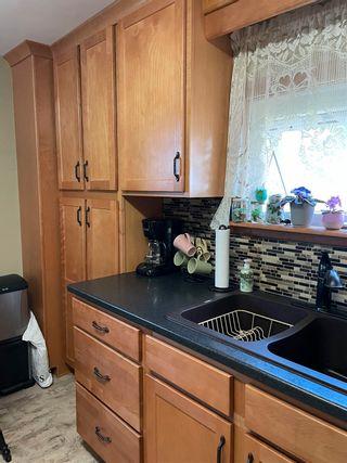 Photo 15: 196 Mowatt Street in Shelburne: 407-Shelburne County Residential for sale (South Shore)  : MLS®# 202118396
