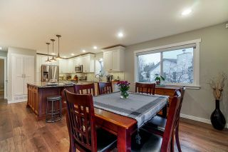 Photo 13: 6348 183A Street in Surrey: Cloverdale BC House for sale (Cloverdale)  : MLS®# R2541844