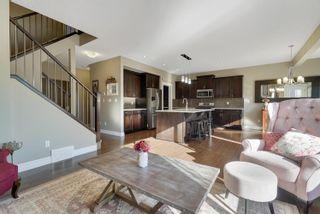 Photo 13: 3119 WINSPEAR Crescent in Edmonton: Zone 53 House for sale : MLS®# E4266407