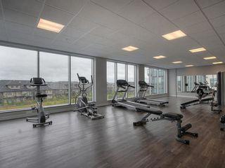 Photo 40: 1224 5151 Windermere Boulevard in Edmonton: Zone 56 Condo for sale : MLS®# E4264823