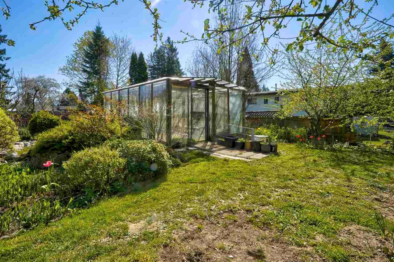 Photo 7: Photos: 32036 WESTVIEW Avenue in Mission: Mission BC House for sale : MLS®# R2568098