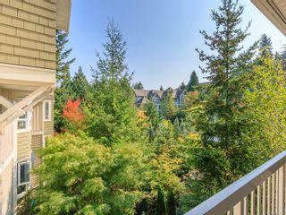 Photo 24: 307 5660 Edgewater Lane in : Na North Nanaimo Condo for sale (Nanaimo)  : MLS®# 857522