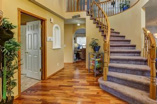 Photo 4: 216 Coral Shores Court NE in Calgary: Coral Springs Detached for sale : MLS®# A1116922