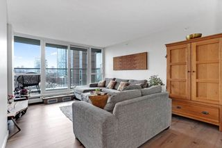 """Photo 7: 603 1318 HOMER Street in Vancouver: Yaletown Condo for sale in """"The Governor"""" (Vancouver West)  : MLS®# R2591849"""