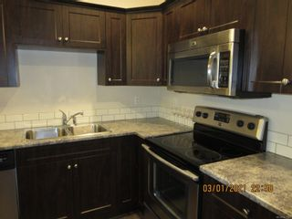 Photo 12: 1004 Cassell Pl in : Na South Nanaimo Condo for sale (Nanaimo)  : MLS®# 867222