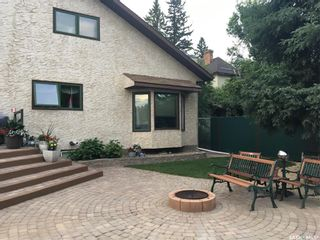 Photo 33: 906 98th Avenue in Tisdale: Residential for sale : MLS®# SK872464