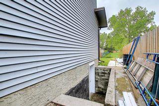 Photo 48: 23 Castlefall Way NE in Calgary: Castleridge Detached for sale : MLS®# A1141276