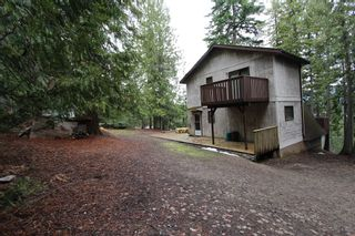 Photo 24: 7261 Estate Drive in Anglemont: North Shuswap House for sale (Shuswap)  : MLS®# 10131589