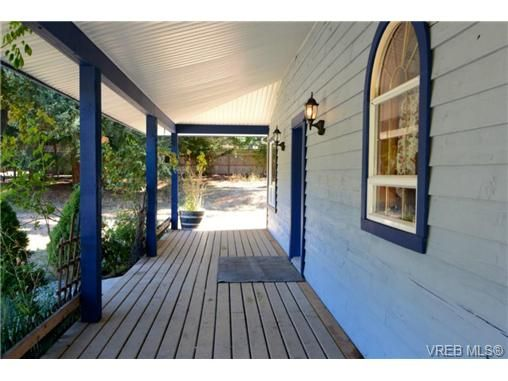 Photo 12: Photos: 328 Blackburn Rd in SALT SPRING ISLAND: GI Salt Spring House for sale (Gulf Islands)  : MLS®# 740494