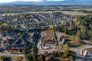 Photo 9: LOT 1 Wembley Rd in Parksville: PQ Parksville House for sale (Parksville/Qualicum)  : MLS®# 888102