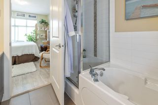 """Photo 19: 203 6500 194 Street in Surrey: Clayton Condo for sale in """"SUNSET GROVE"""" (Cloverdale)  : MLS®# R2569680"""