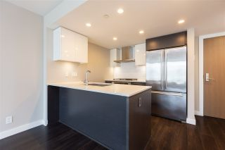 """Photo 9: 1206 1618 QUEBEC Street in Vancouver: Mount Pleasant VE Condo for sale in """"CENTRAL"""" (Vancouver East)  : MLS®# R2496831"""