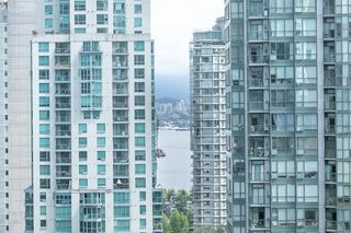 Photo 8: 1206 1288 ALBERNI Street in Vancouver: West End VW Condo for sale (Vancouver West)  : MLS®# R2610560